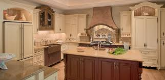 Kitchen Craft Ideas Craft Kitchen Cabinets Variation Choices From Kitchen Craft