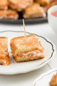 70 best grilled cheese sandwich recipes how to make creative
