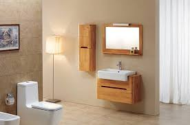 meuble de salle de bain original meuble salle de bain pas cher et design sur usirama
