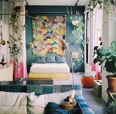 Homestory Schlafzimmer Mit Ikea 200 U20ac Ikea Gutschein Wohntrends 2017 U2013 Das Sind Die Beliebtesten Home Trends Welt