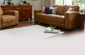 Brown Leather Sofa Dfs Dfs Caesar Sofa Review Www Looksisquare