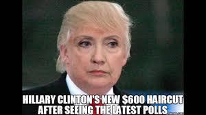 Political Memes - political memes hillary trump special youtube