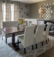 Best Amp Up Your Accessories Images On Pinterest Design Homes - Accessories for dining room