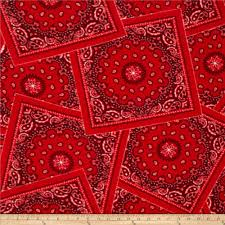 Ohio State Home Decor by Fabric Discount Fabric Apparel Fabric Home Decor Fabric