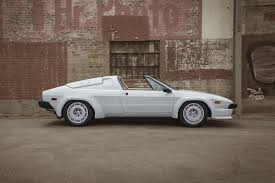 lexus is 250 for sale in doha lamborghini zagato raptor car pinterest lamborghini