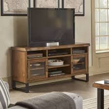 Apothecary Media Cabinet Rustic For Less Overstock Com