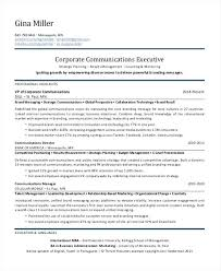 templates for business communication visual communication resume templates internal communications 1