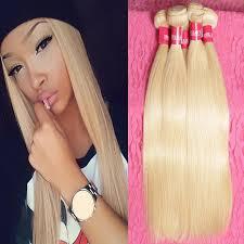russian hair 7a russian hair weaves 613 human hair