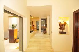 house in ferndale by nico van der meulen keribrownhomes corridor