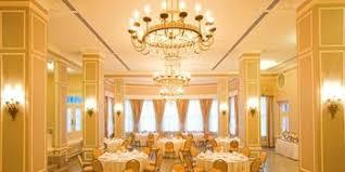 virginia wedding venues stonewall jackson hotel weddings get prices for wedding venues in va