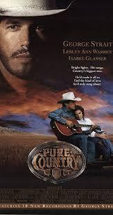 film de cowboy gratuit pure country 1992 imdb