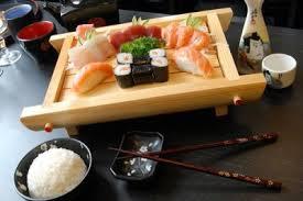 ustensiles cuisine japonaise décorer fr ustensiles de cuisine japonais