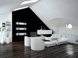 Rustikale Wohnzimmer M El Haus Innendesign Boden Und Wandgestaltung In Weiß Boden Die