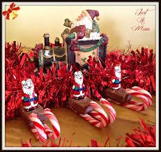 santas candy cane sleighs u2013 just a mum