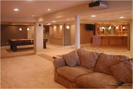 basements ideas beautiful pictures photos of remodeling