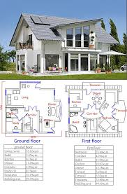 10 best house designs and home plans images on pinterest