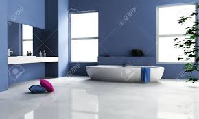 navy blue bathroom ideas bathroom bathroom sets walmart navy and bathroom blue