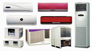 buy air conditioner best place to an on top rated home product 10