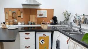 placard de cuisine ikea poignaces portes cuisine ikea poignee cuisine cuisine meaning in