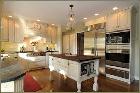 Kitchen Kitchen Island Chairs And Stools Discounted Kitchen - Discount solid wood kitchen cabinets