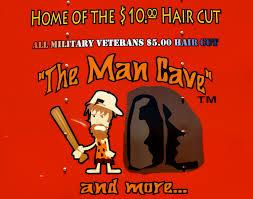 5 dollar haircut hottest hairstyles 2013 shopiowa us