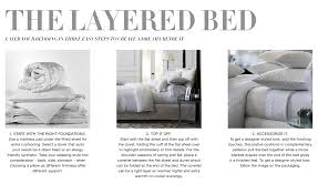 What Is A Coverlet Bedding Collections Products Glucksteinhome
