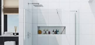 collections of design my bathroom 3d free home designs photos ideas