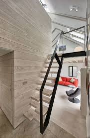 Attic Stairs Design Attic Stairs Types Of Attic Stairs Modern Attic Stairs Loft Stairs