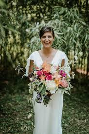 bluebird brides beauty u0026 health philadelphia pa weddingwire