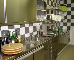 cuisiniste carcassonne restauration fidec