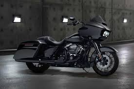100 harley service manual road glide 2018 touring central