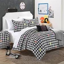 Versace Comforter Sets Luxury Bay Com Versace Bedding Set Projects To Try Pinterest