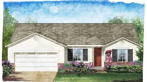 traditional european houses west village new homes in bakersfield ca 93313 calatlantic homes