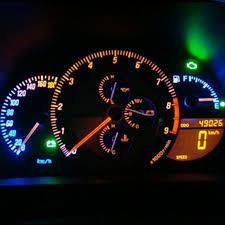 dashboard led light bulbs wljh t5 led 7 color car led light 74 73 286 car dash dashboard led