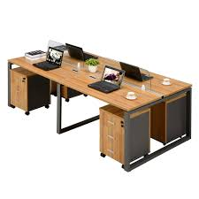 Office Furniture Workstations by Modern Office Furniture Call Center 4 Person Office Workstation