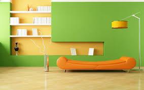 Colour Combination For Wall House Colour Combination Interior Design U Nizwa Cheerful Kids