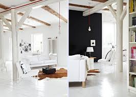 Nordic Decor by Nordic Home Design Home Design Ideas