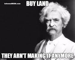 Buy Meme - 44 best real estate memes images on pinterest real estate business