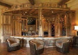 alluring rustic decorating ideas u2014 home designing