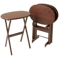 Folding Table With Chairs Inside Check This Fold Table And Chairs Kahinarte
