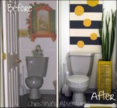 black and yellow bathroom ideas download gray and yellow bathroom ideas gurdjieffouspensky com