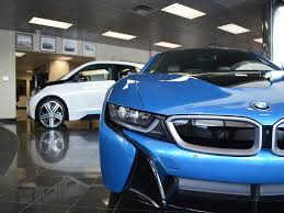 Bmw I8 2016 Black - 2016 used bmw i8 cpe 2 door coupe at united bmw serving atlanta