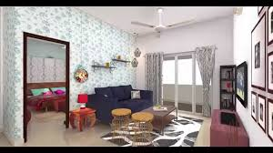 Furdo Home Interior Design Themes  Eclectic Waves D Walk - Homes interior design themes