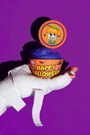 halloween cupcake liners nick jr halloween party cupcake toppers u0026 wrappers nickelodeon