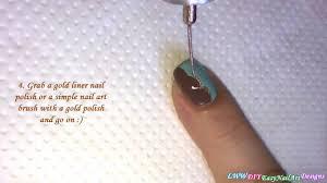 55 stylish brown nail art ideas 25 light pink nail art designs