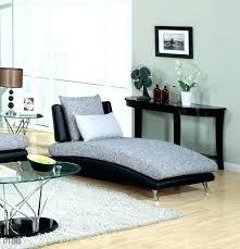 Seating Furniture Living Room Low Seating Furniture Low Seating Living Room Large Size Of Living