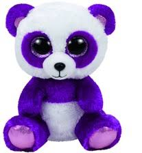 beanie boos products kidstuff