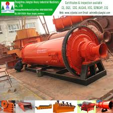 china belt ball mill china belt ball mill manufacturers and