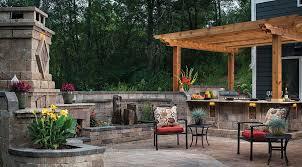blog u2014 kansas city hardscapes patios pergolas fire pits