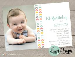 photo invitations